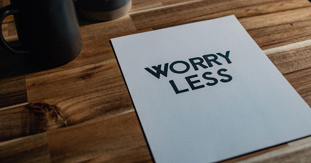 6-tips-til-at-mindske-dine-bekymringer