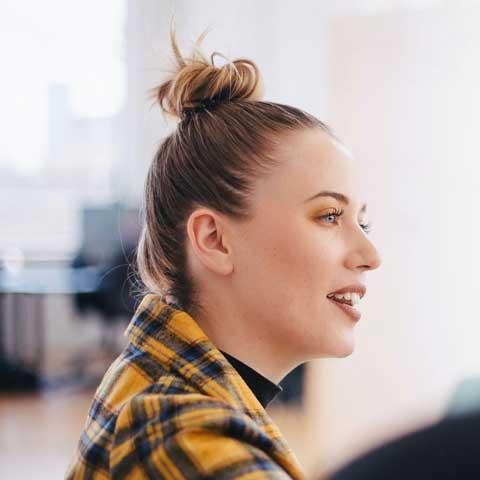 5 tips til den gode jobsamtale